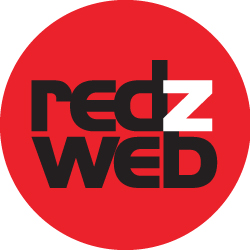 Redzweb - Website Design, Development & Services, SEO, SEM